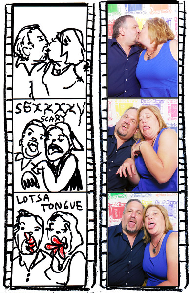 """<a href= """"http://quickdrawphotobooth.smugmug.com/Other/May1/38585912_5cQPfr#!i=3222539904&k=Hj98mdL&lb=1&s=A"""" target=""""_blank""""> CLICK HERE TO BUY PRINTS</a><p> Then click on shopping cart at top of page."""