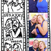"<a href= ""http://quickdrawphotobooth.smugmug.com/Other/May1/38585912_5cQPfr#!i=3222539904&k=Hj98mdL&lb=1&s=A"" target=""_blank""> CLICK HERE TO BUY PRINTS</a><p> Then click on shopping cart at top of page."