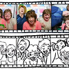 """<a href= """"http://quickdrawphotobooth.smugmug.com/Other/May1/38585912_5cQPfr#!i=3222549219&k=HzXQr28&lb=1&s=A"""" target=""""_blank""""> CLICK HERE TO BUY PRINTS</a><p> Then click on shopping cart at top of page."""