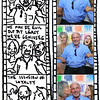 """<a href= """"http://quickdrawphotobooth.smugmug.com/Other/May1/38585912_5cQPfr#!i=3222541831&k=JtD9Pd6&lb=1&s=A"""" target=""""_blank""""> CLICK HERE TO BUY PRINTS</a><p> Then click on shopping cart at top of page."""