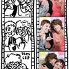 """<a href= """"http://quickdrawphotobooth.smugmug.com/Other/May1/38585912_5cQPfr#!i=3222540345&k=TKzHBrs&lb=1&s=A"""" target=""""_blank""""> CLICK HERE TO BUY PRINTS</a><p> Then click on shopping cart at top of page."""