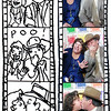 """<a href= """"http://quickdrawphotobooth.smugmug.com/Other/May1/38585912_5cQPfr#!i=3222527532&k=cZCqKZv&lb=1&s=A"""" target=""""_blank""""> CLICK HERE TO BUY PRINTS</a><p> Then click on shopping cart at top of page."""
