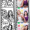 "<a href= ""http://quickdrawphotobooth.smugmug.com/Other/May1/38585912_5cQPfr#!i=3222528385&k=fwV2LmQ&lb=1&s=A"" target=""_blank""> CLICK HERE TO BUY PRINTS</a><p> Then click on shopping cart at top of page."