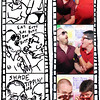 """<a href= """"http://quickdrawphotobooth.smugmug.com/Other/May1/38585912_5cQPfr#!i=3222584396&k=n2NjJvV&lb=1&s=A"""" target=""""_blank""""> CLICK HERE TO BUY PRINTS</a><p> Then click on shopping cart at top of page."""