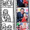 "<a href= ""http://quickdrawphotobooth.smugmug.com/Other/May1/38585912_5cQPfr#!i=3222526702&k=n6MkkSn&lb=1&s=A"" target=""_blank""> CLICK HERE TO BUY PRINTS</a><p> Then click on shopping cart at top of page."
