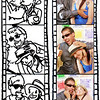 """<a href= """"http://quickdrawphotobooth.smugmug.com/Other/May1/38585912_5cQPfr#!i=3222534020&k=vDs55r8&lb=1&s=A"""" target=""""_blank""""> CLICK HERE TO BUY PRINTS</a><p> Then click on shopping cart at top of page."""