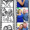"""<a href= """"http://quickdrawphotobooth.smugmug.com/Other/May1/38585912_5cQPfr#!i=3222580456&k=xgHgPQL&lb=1&s=A"""" target=""""_blank""""> CLICK HERE TO BUY PRINTS</a><p> Then click on shopping cart at top of page."""