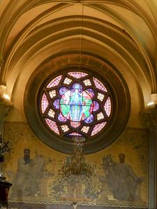 Cathédrale Sainte Marie de la Seds