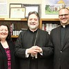 Visit of Fr. Jason Roll (14).jpg