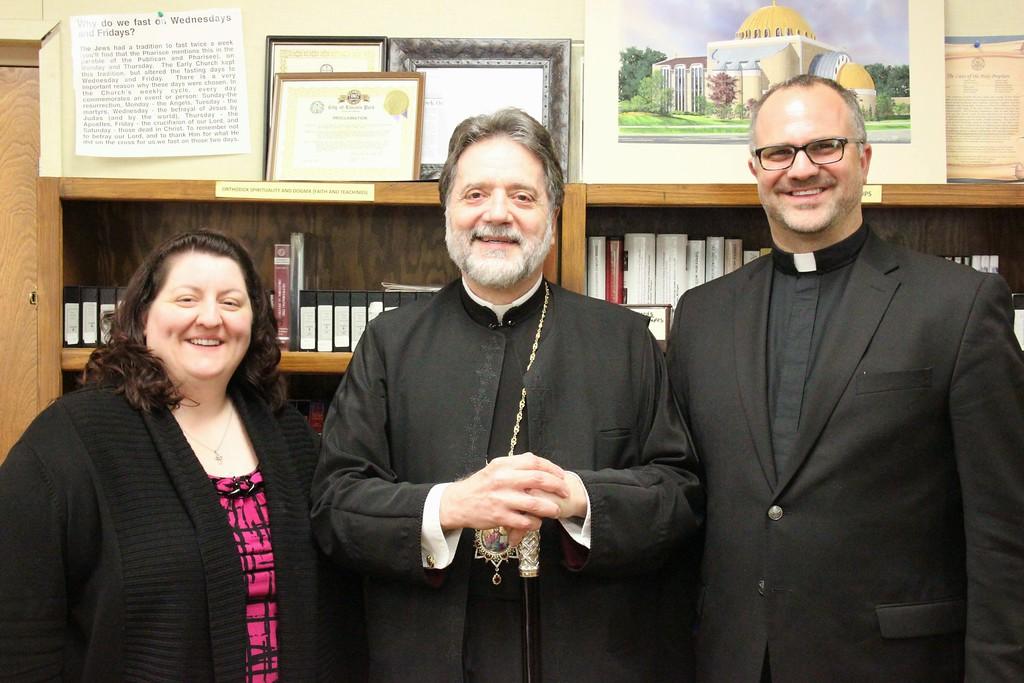 Visit of Fr. Jason Roll (14).jpg