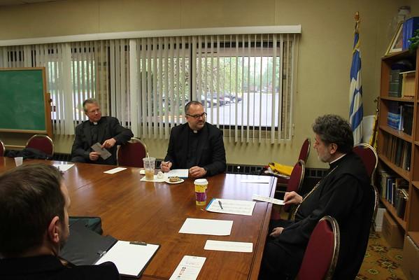Visit of Fr. Jason Roll (5).jpg