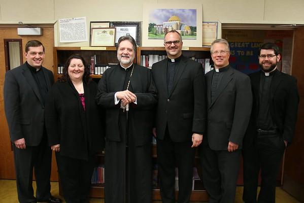 Visit of Fr. Jason Roll (13).jpg