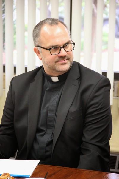 Visit of Fr. Jason Roll (6).jpg