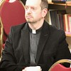 Visit of Fr. Jason Roll (9).jpg