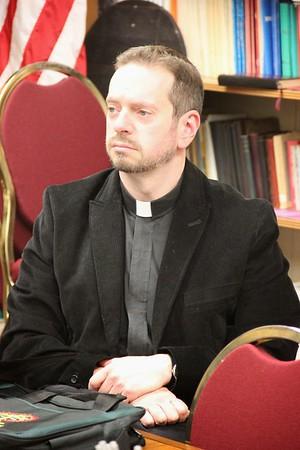 Visit of Fr. Jason Roll (9).jpg
