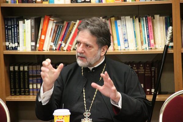 Visit of Fr. Jason Roll (4).jpg
