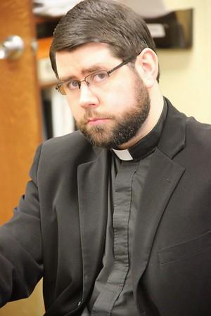 Visit of Fr. Jason Roll (10).jpg