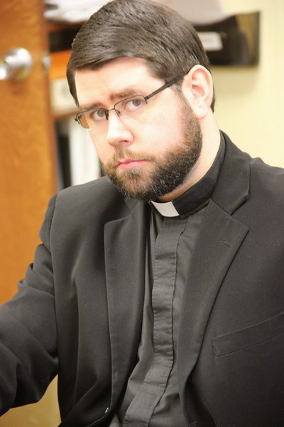 Visit of Fr. Jason Roll (10).jpg