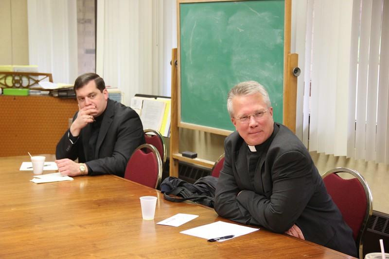 Visit of Fr. Jason Roll (7).jpg