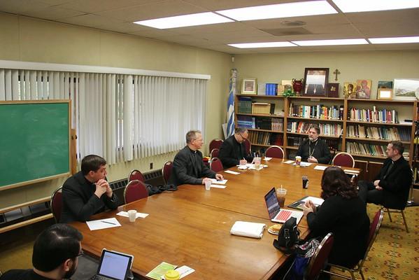 Visit of Fr. Jason Roll (1).jpg