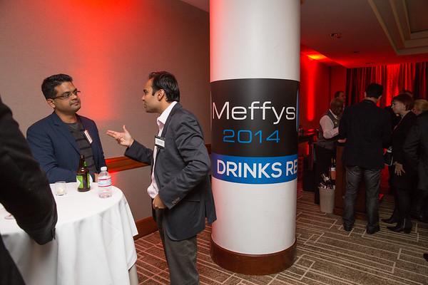 Meffys 2014
