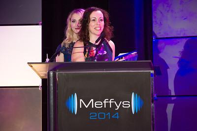 Meffys 2014 @Mef MEFMOBILE.ORG