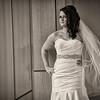 0172-Melissa Staar Ryan Dacanay w0047-t