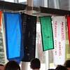 Metropolis GOYA Lenten Retreat 2014 (15).jpg