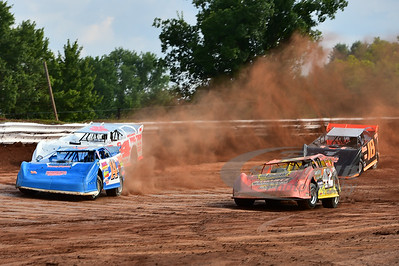42 Chris Garnes, 14 Corey Conley, 18 Chris Carpenter and c4 Freddie Carpenter