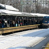 20140219-disabled-amtrak-train-milford-and-passengers-crammed-on-platform-post-road-photos-david-purcell-credit-016