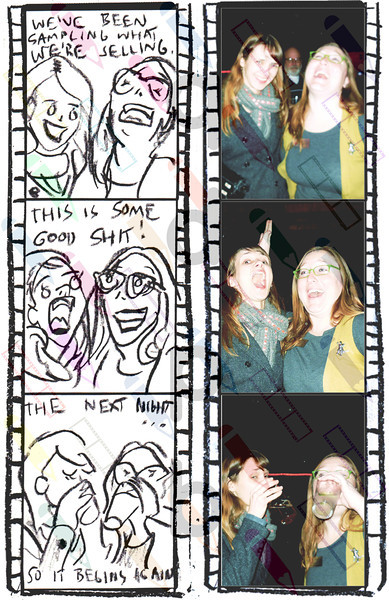 """<a href= """"http://quickdrawphotobooth.smugmug.com/Other/Mixup/36813505_MvRGRx#!i=3062234013&k=2m4Ptc6&lb=1&s=A"""" target=""""_blank""""> CLICK HERE TO BUY PRINTS</a><p> Then click on shopping cart at top of page."""
