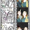 "<a href= ""http://quickdrawphotobooth.smugmug.com/Other/Mixup/36813505_MvRGRx#!i=3062234013&k=2m4Ptc6&lb=1&s=A"" target=""_blank""> CLICK HERE TO BUY PRINTS</a><p> Then click on shopping cart at top of page."