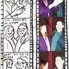 """<a href= """"http://quickdrawphotobooth.smugmug.com/Other/Mixup/36813505_MvRGRx#!i=3062232476&k=3hkC8rN&lb=1&s=A"""" target=""""_blank""""> CLICK HERE TO BUY PRINTS</a><p> Then click on shopping cart at top of page."""