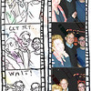 """<a href= """"http://quickdrawphotobooth.smugmug.com/Other/Mixup/36813505_MvRGRx#!i=3062236583&k=MQvkFSx&lb=1&s=A"""" target=""""_blank""""> CLICK HERE TO BUY PRINTS</a><p> Then click on shopping cart at top of page."""