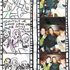 "<a href= ""http://quickdrawphotobooth.smugmug.com/Other/Mixup/36813505_MvRGRx#!i=3062230380&k=f6msfh3&lb=1&s=A"" target=""_blank""> CLICK HERE TO BUY PRINTS</a><p> Then click on shopping cart at top of page."
