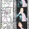 """<a href= """"http://quickdrawphotobooth.smugmug.com/Other/Mixup/36813505_MvRGRx#!i=3062227389&k=smJw9Bz&lb=1&s=A"""" target=""""_blank""""> CLICK HERE TO BUY PRINTS</a><p> Then click on shopping cart at top of page."""