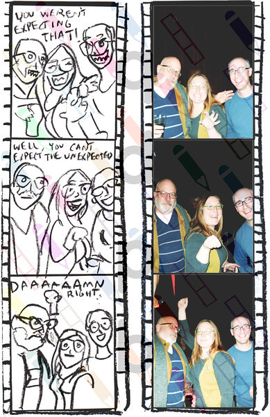 """<a href= """"http://quickdrawphotobooth.smugmug.com/Other/Mixup/36813505_MvRGRx#!i=3062229740&k=vzGzQS4&lb=1&s=A"""" target=""""_blank""""> CLICK HERE TO BUY PRINTS</a><p> Then click on shopping cart at top of page."""