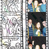 "<a href= ""http://quickdrawphotobooth.smugmug.com/Other/Mixup/36813505_MvRGRx#!i=3062229740&k=vzGzQS4&lb=1&s=A"" target=""_blank""> CLICK HERE TO BUY PRINTS</a><p> Then click on shopping cart at top of page."