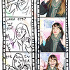 "<a href= ""http://quickdrawphotobooth.smugmug.com/Other/Mixup/36813505_MvRGRx#!i=3062229183&k=zL9sJDX&lb=1&s=A"" target=""_blank""> CLICK HERE TO BUY PRINTS</a><p> Then click on shopping cart at top of page."