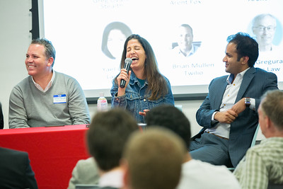 SV Mobile Monday: top legal mistakes Startups make @geekdomsf #mobilemonday