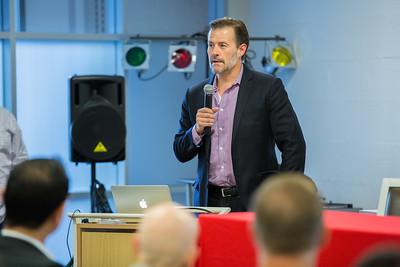 SV Mobile Monday: top legal mistakes Startups make @geekdomsf #mobilemonday