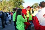 Marathon-003