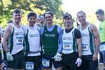 Marathon-017