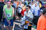 Marathon-015