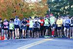 Marathon-020