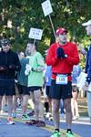 Marathon-013