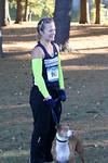 Marathon-012