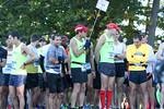 Marathon-019