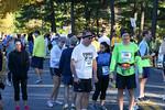 Marathon-014