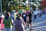 Marathon-010